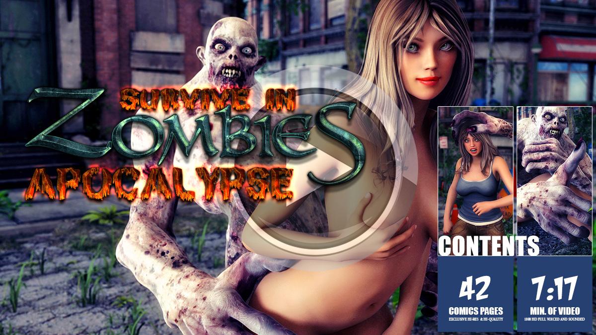 3D Video Game Porn Videos taboo 3d movies. evil porn tales video comics