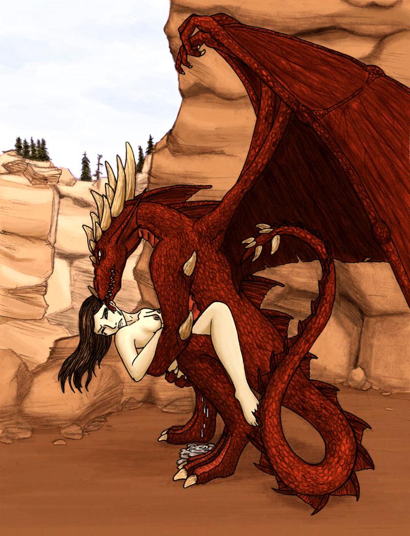 Animal Forbidden Porn monster sex sins :.: the biggest collection of monster sex