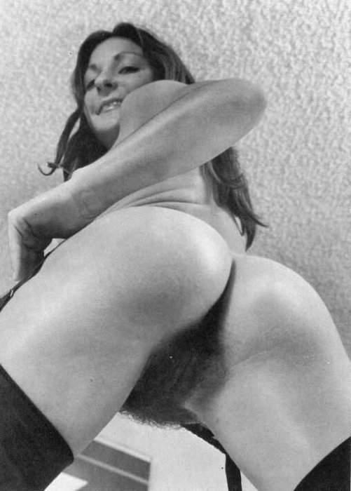 julliane moore nude pics