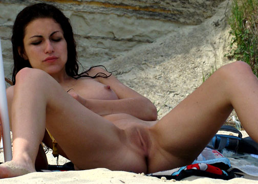 pakistani sexy girls oil xxx