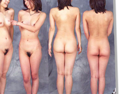 Pictures of wife nude